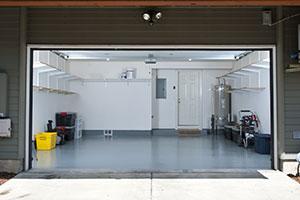 garage door company - garage door repair banning, ca